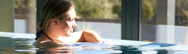 Spa Membership at Cornwall Hotel, Spa and Estate | Luxury Accommodation | St Austell