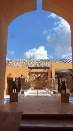 Casa de los Venados Valladolid, Yucatan Opiniones y