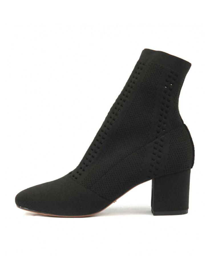 Mollini - Chello Shoes