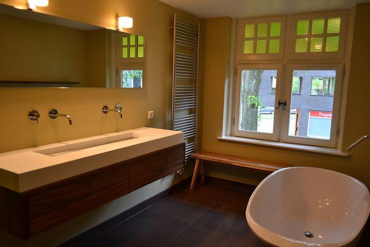 Badkamer Factory Amersfoort : Besten moderne badkamers bilder auf badezimmer