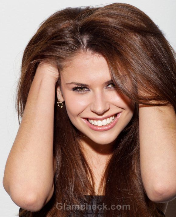 Women Hair Loss Solutions