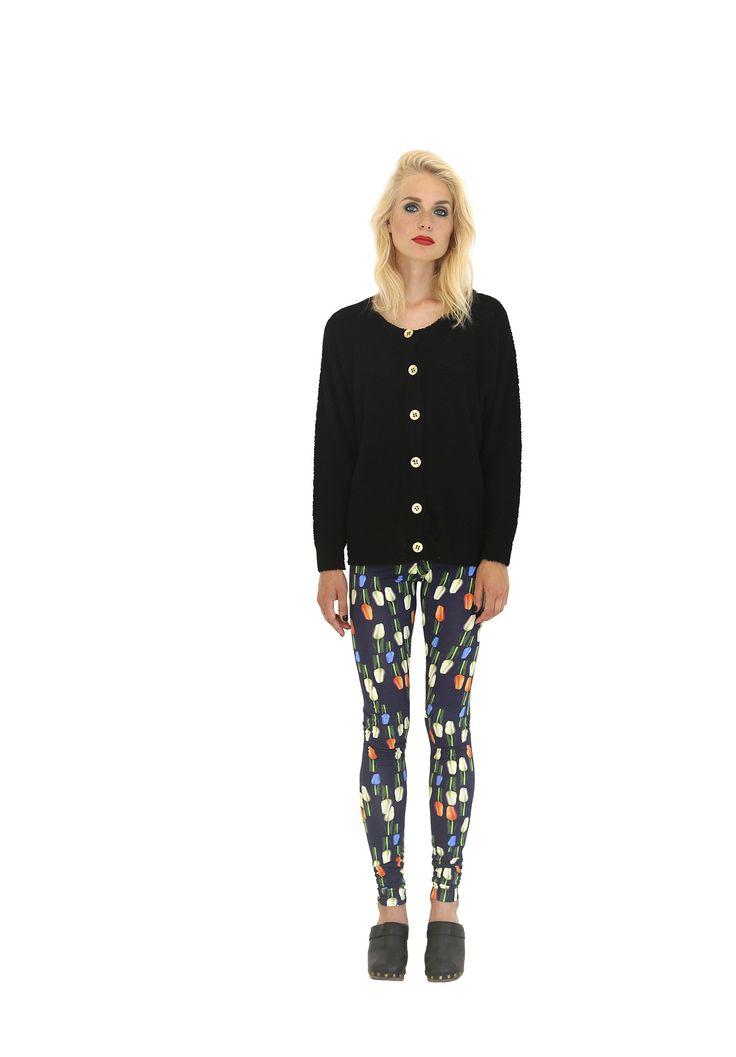 Leggings 1. Shop: http://shop.ivanahelsinki.com/collections/provinssi-87/products/leggings-1