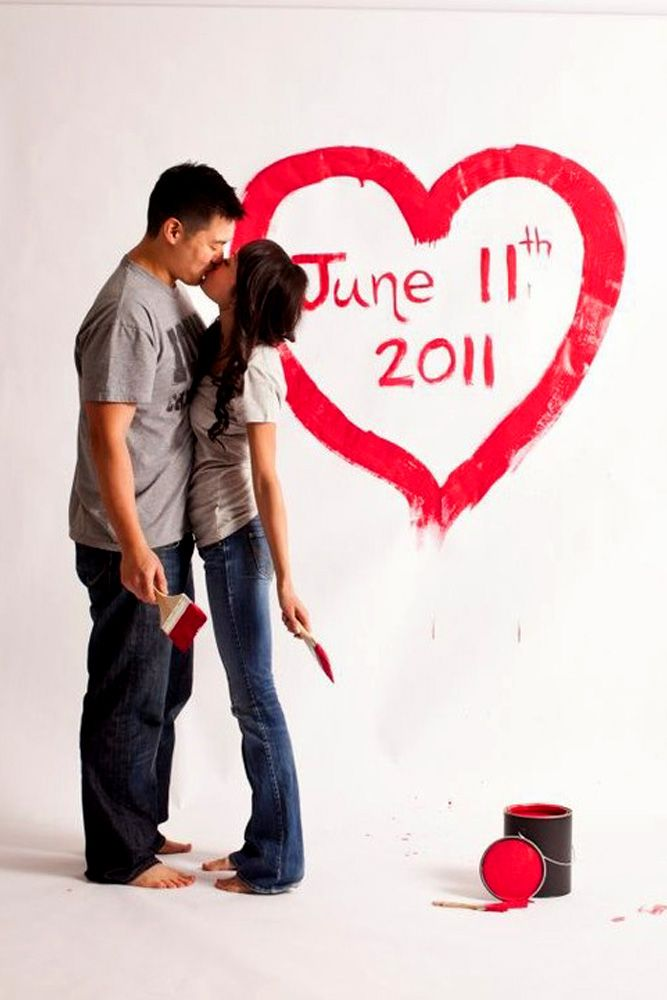 Best 25 Save the date photos ideas – Save the Date Wedding Picture Ideas