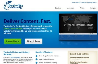 15 Excellent and Cheaper Content Delivery Network (CDN) Alternatives to Akamai