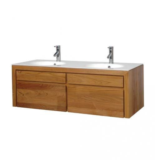 17 best ideas about mobilier salle de bain on pinterest for Recherche meuble de salle de bain