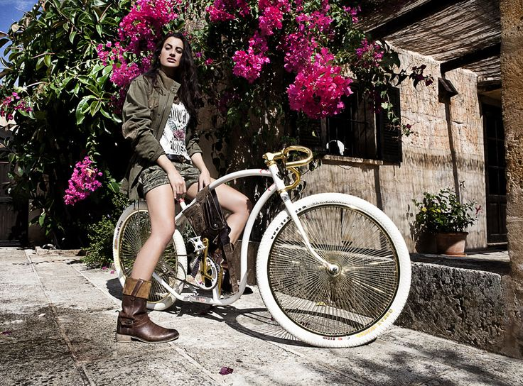 PG-bikes