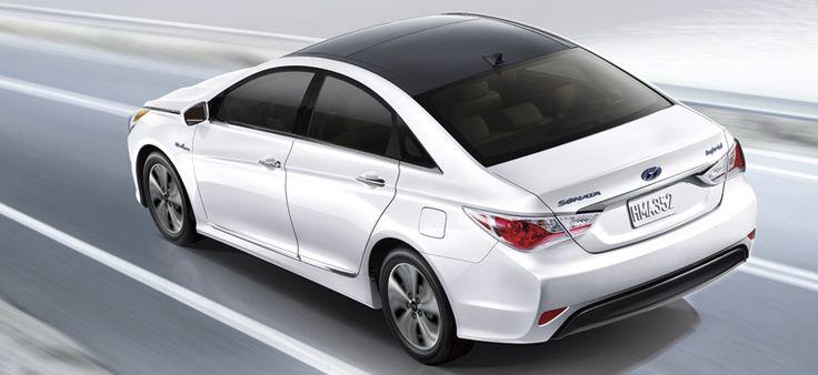 2014_Hyundai_Sonata_Hybrid_1.jpg