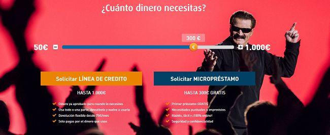 Cómo son los honorarios de Ferratum Línea de Crédito - http://www.mobbing.ws/como-son-los-honorarios-de-ferratum-linea-de-credito-2/  Check http://www.mobbing.ws to find out more.