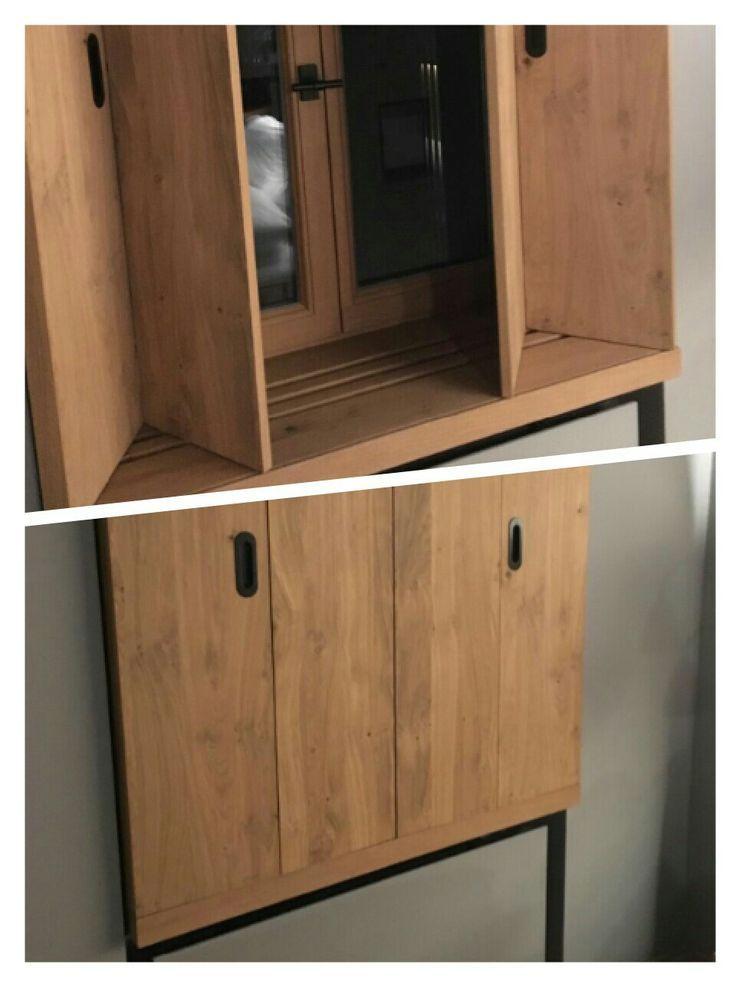 25 legjobb tlet a k vetkez r l fensterl den holz a. Black Bedroom Furniture Sets. Home Design Ideas