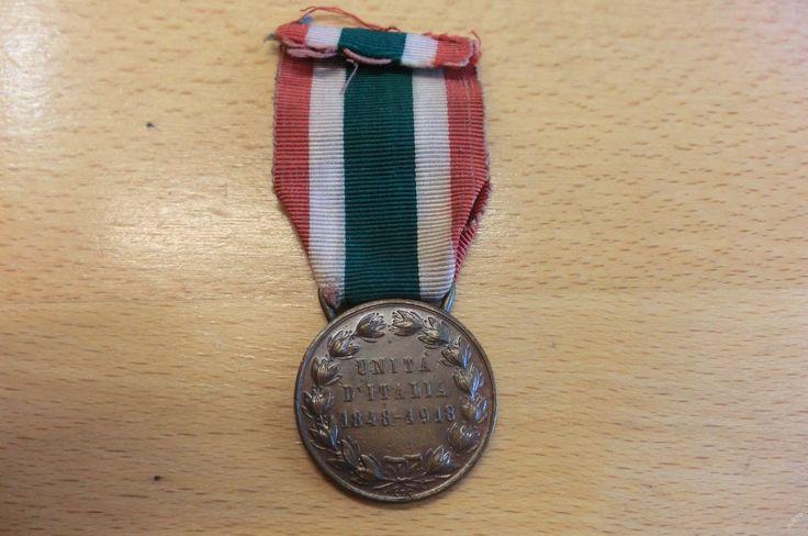 Medaile (6395366367) - Aukro - největší obchodní portál