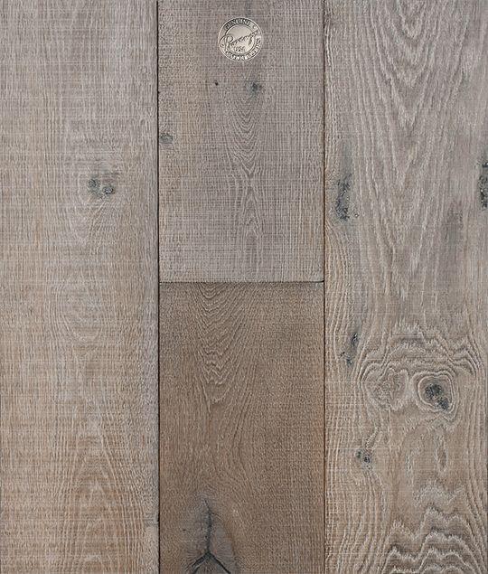 Provenza Floor Detail Image