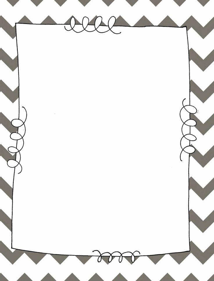 Free Printable Binder Spine Labels Inspirational Lesson