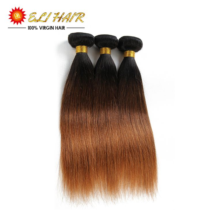 %http://www.jennisonbeautysupply.com/%     #http://www.jennisonbeautysupply.com/  #<script     %http://www.jennisonbeautysupply.com/%,     	 	7A Grade Malaysian Virgin Hair Straight 3 Bundles100g/pc Remy Human Hair Soft Malaysia Black Blonded #1B/30 Virgin Human Hair 	  	Usually we will ship out ...     		7A Grade Malaysian Virgin Hair Straight 3 Bundles100g/pc Remy Human Hair Soft Malaysia Black Blonded #1B/30 Virgin Human Hair	  	Usually we will ship out the hair with fast DHL shipping…