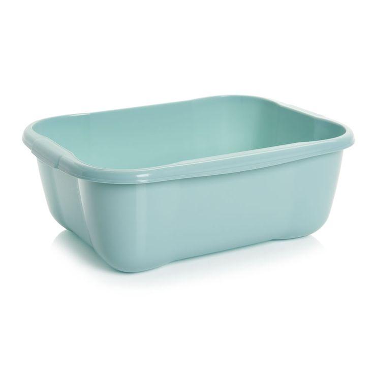 Colour Play Bowl Blue