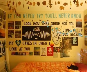 Best 25+ Teenage bedroom quotes ideas only on Pinterest | Dream ...