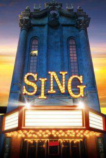 [MEG4-SHARE] Sing Full Movie Online  SERVER 1 ➤➤ http://amctheatres.org/movie/335797/sing.html [720P] √  SERVER 2 ➤➤ http://amctheatres.org/movie/335797/sing.html [1080P] √