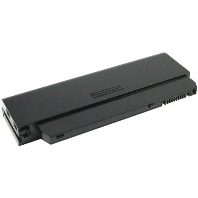 Lenmar LBZ306D Replacement Battery for Dell Inspiron 910 & Vostro A90 Laptops - http://novatechwholesale.com/blog/lenmar-lbz306d-replacement-battery-for-dell-inspiron-910-vostro-a90-laptops/