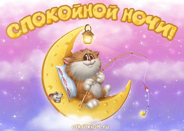 Доброй ночи прикольные картинки анимационные гифки, смешные дети мальчики