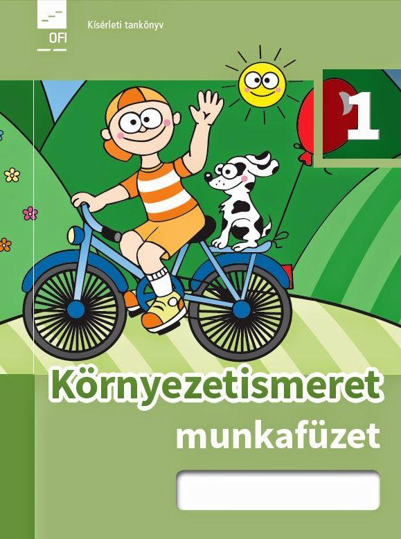 http://data.hu/get/8682212/Kornyezetismeret_munkafuzet_1._o..pdf