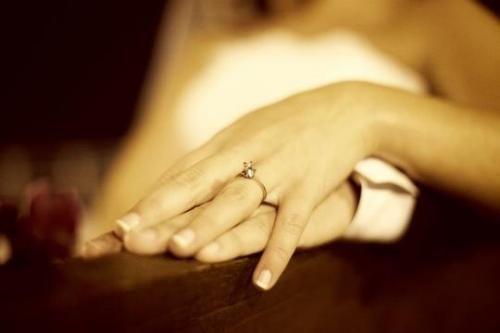 Attualià: Come avere un #matrimonio felice che duri tutta la vita? (link: http://ift.tt/2jd9180 )