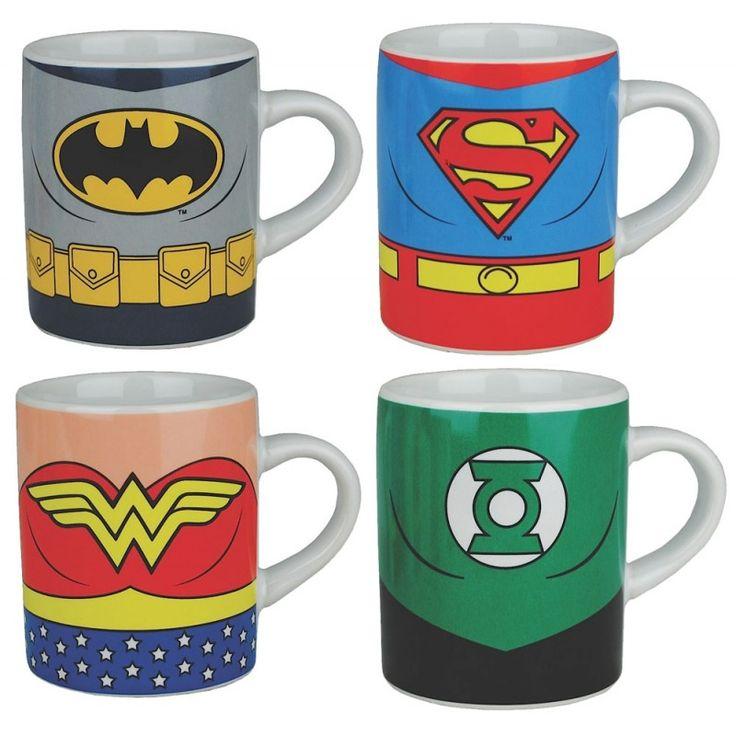43 best tazas originales images on pinterest coffee mugs for Tazas de cafe originales