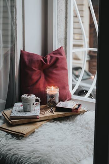 17 ways to bring more hygge into your life fandeluxe Gallery