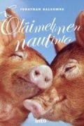 Kuvaus: Kaikki tietävät, että koirat ja kissat voivat nauttia elämästään, mutta entä siat, mursut, kottaraiset, varpuset, iguanat, sammakot, ankeriaat ja pallokalat? Vielä jokin aika sitten tiede kielsi, että eläimillä olisi tunteita tai ajatuksia. Eläinten nautinnosta ei edes puhuttu. Jonathan Balcomben kirja Eläimellinen nautinto on historian ensimmäinen kirja, jonka aiheena on eläinten kyky tuntea nautintoa.