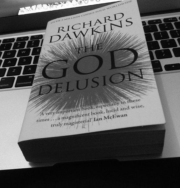 Dawkins God Delusion Epub Download For Pc contra educativa entierro kortatu medicina powerplus
