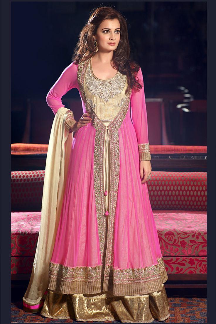 Saree - Indian Sarees Online   2019 Latest Sari Designs ...