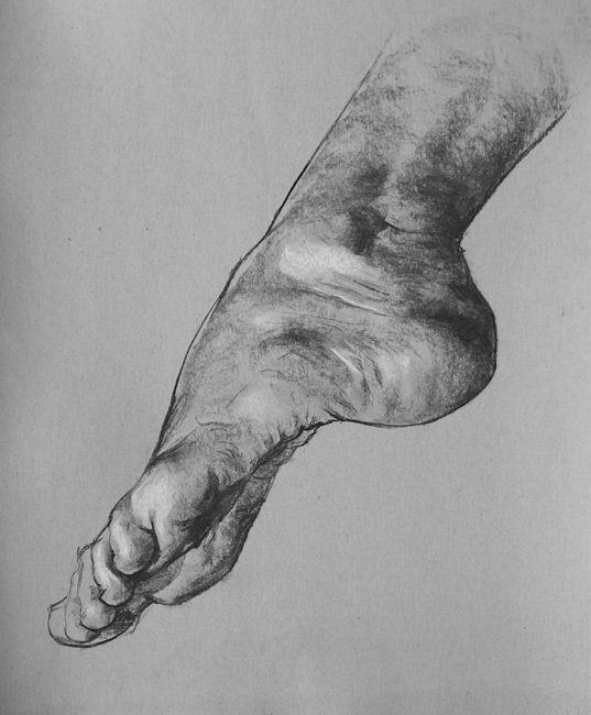 drawingfoot - Recherche Google