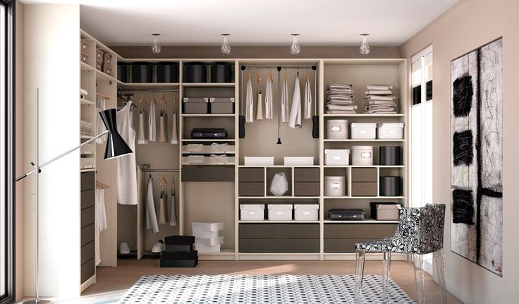 dressing placard sogal dressings et placards sur mesure pinterest placard sur mesure. Black Bedroom Furniture Sets. Home Design Ideas