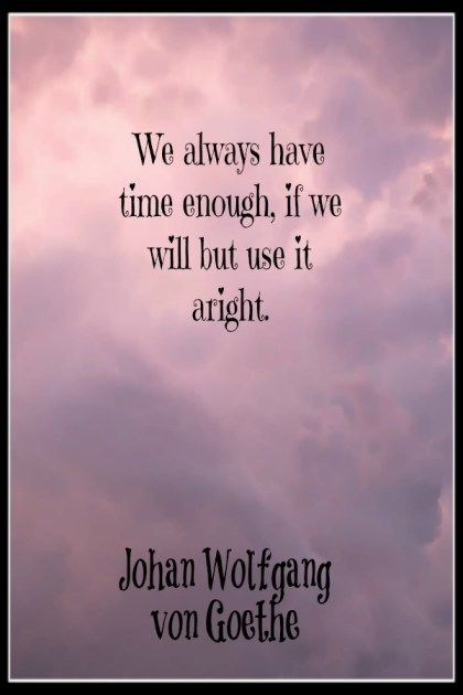 Quote Of The Day Motivation Pinterest Quote Of The Day Quotes Awesome Inspirational Message Of The Day