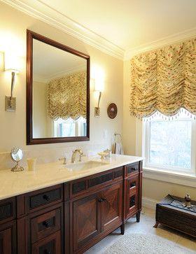 Master Bathroom Ideas Houzz