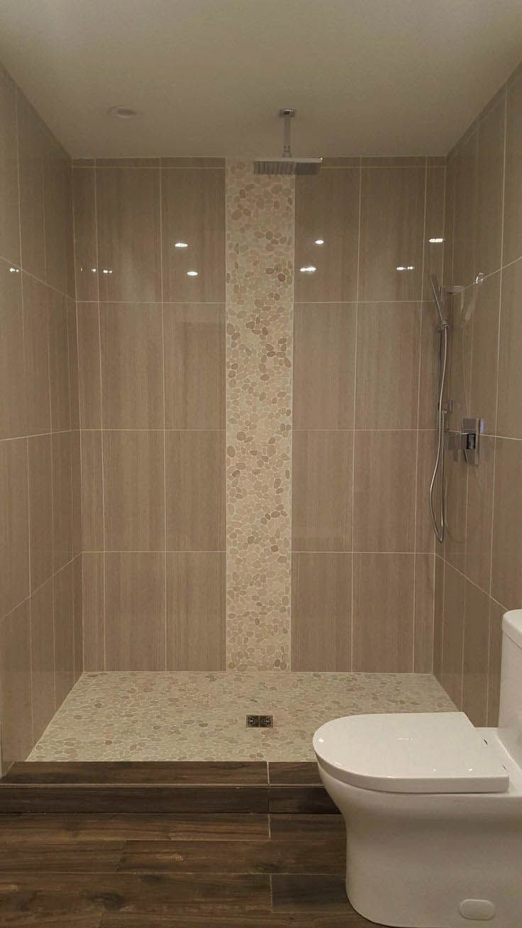 Bathroom Tile Design Ideas For Small Bathrooms In Pakistan