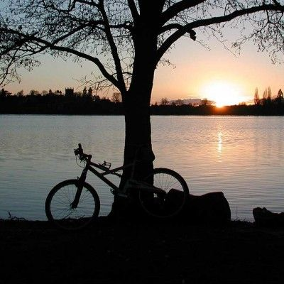Shropshire's Spectacular countryside from your bike - a selection of routes