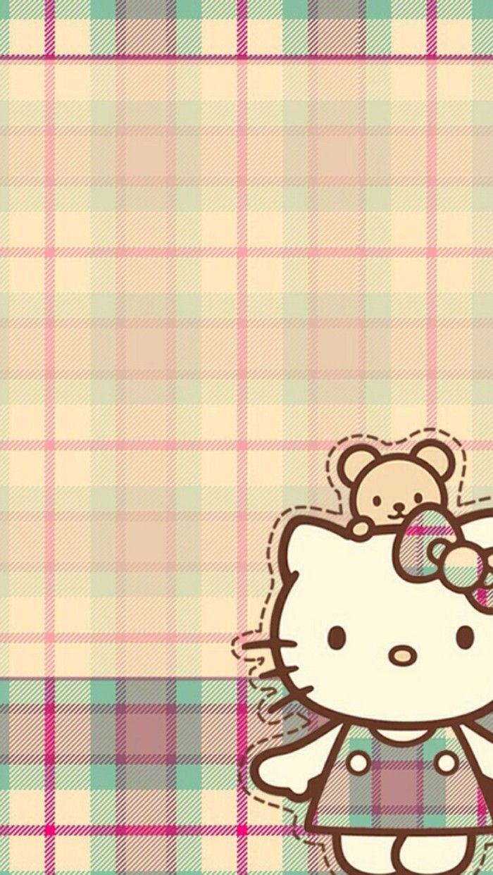 Best Wallpaper Hello Kitty Rose Gold - 1b17af93aec6d8edbee41a8231eabb9e--funny-iphone-wallpaper-cell-phone-wallpapers  You Should Have_494189.jpg