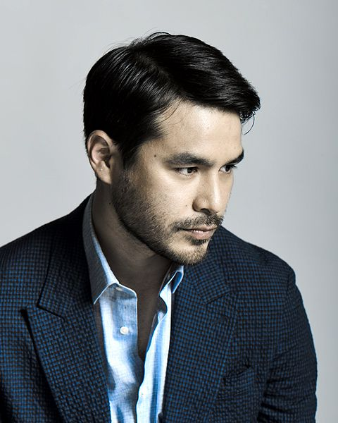 5 Quotes We Love From Atom Araullo's Esquire Interview | Entertainment | Spot.ph: Your One-Stop Urban Lifestyle Guide to the Best of Manila