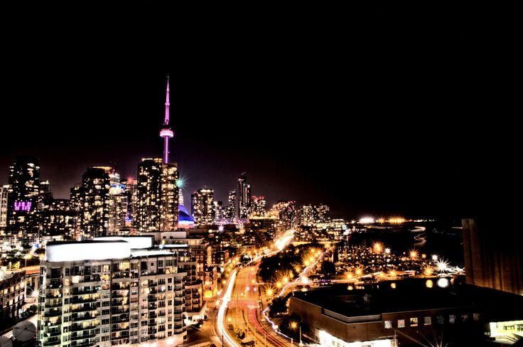 Canada Day - Toronto | by MorboKat