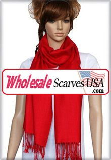 Special Offer from Wholesale Scarves USA: Get an additional 3% Off for Catalogs.com customers only*