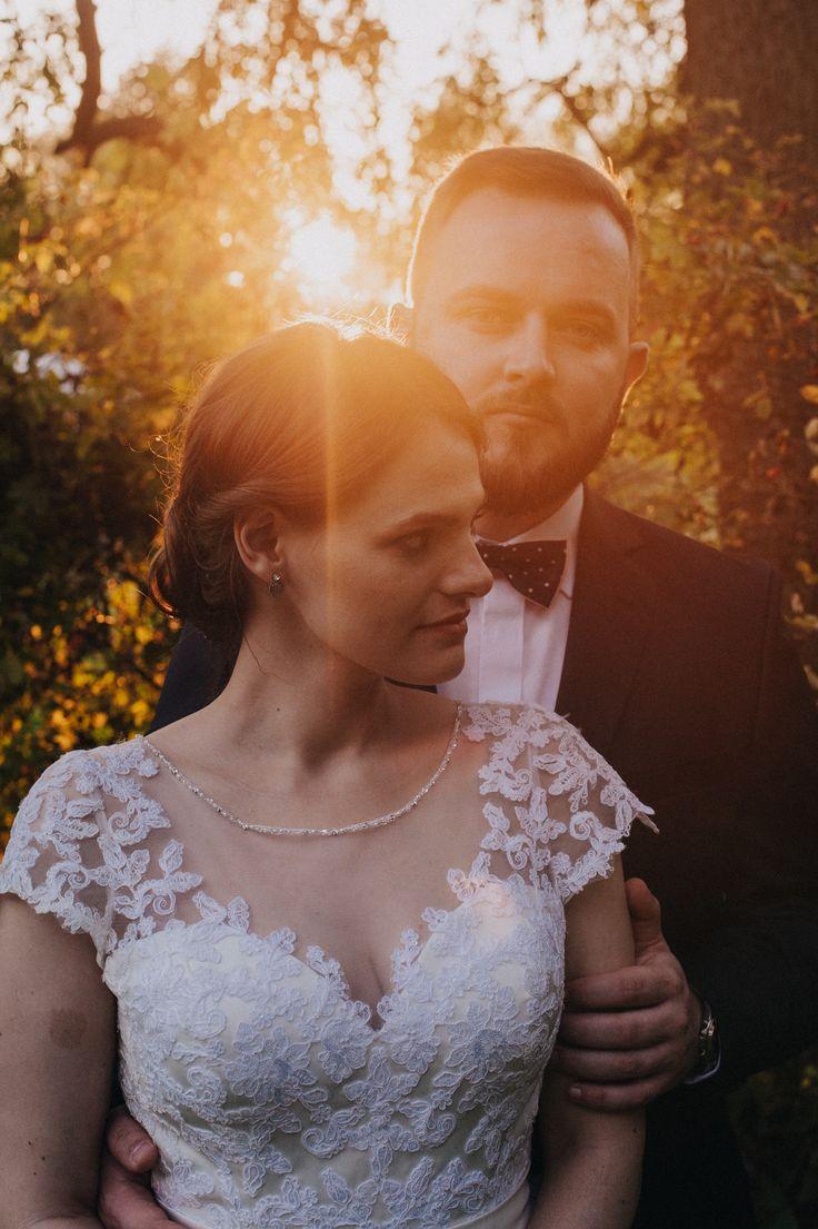 #weddingphotography #fotografiaslubna #sesjaslubna