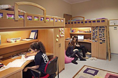 Öğrenci Evleri İçin 7 Ev Dekorasyon Önerisi