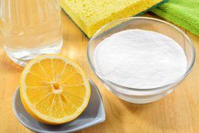 Sbiancare le unghie ingiallite con limone, bicarbonato, dentifricio >>> http://www.piuvivi.com/bellezza/sbiancare-unghia-ingiallita-rimedi-naturali-limone-dentifricio-bicarbonato.html <<<
