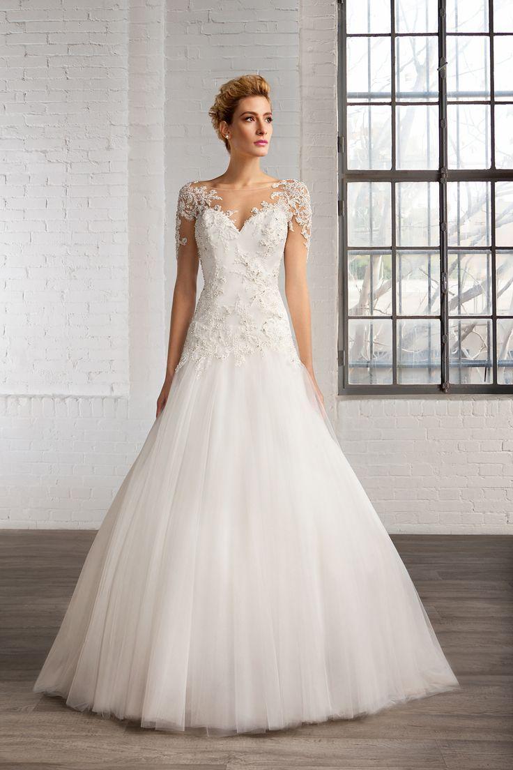 robe de mariée sur mesure robe de mariage pas chéres couleur robe 1 ...