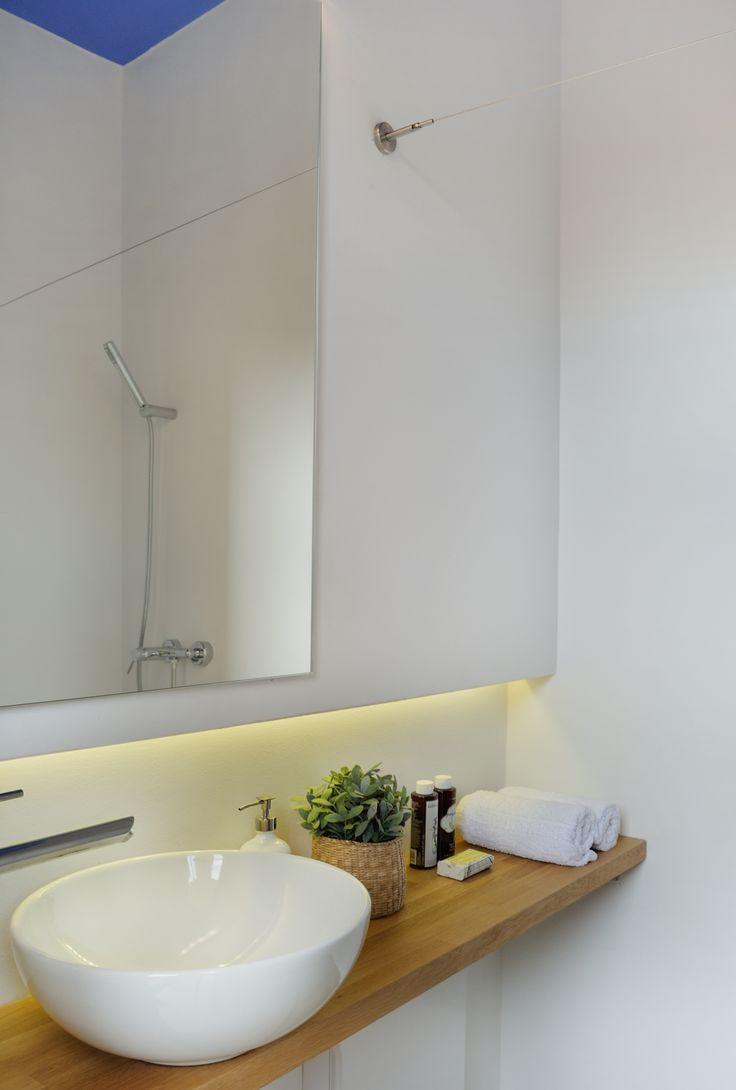 #bathroom   #Eleanthi