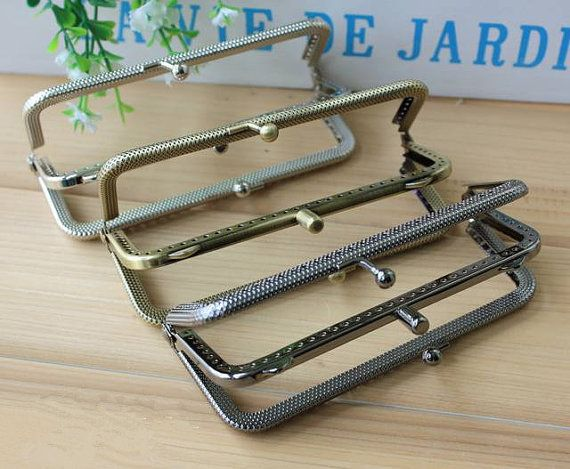 10% off two way purse hardware. three colors available. d001