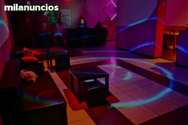 . fiesta privada barcelona alquiler de espacios para eventos privados en el centro de barcelona locales equipados para satisfacer todas las necesidades de tu fiesta y conseguir asi un momento inolvidable para ti y tus invitados .locales exclusivos y con los