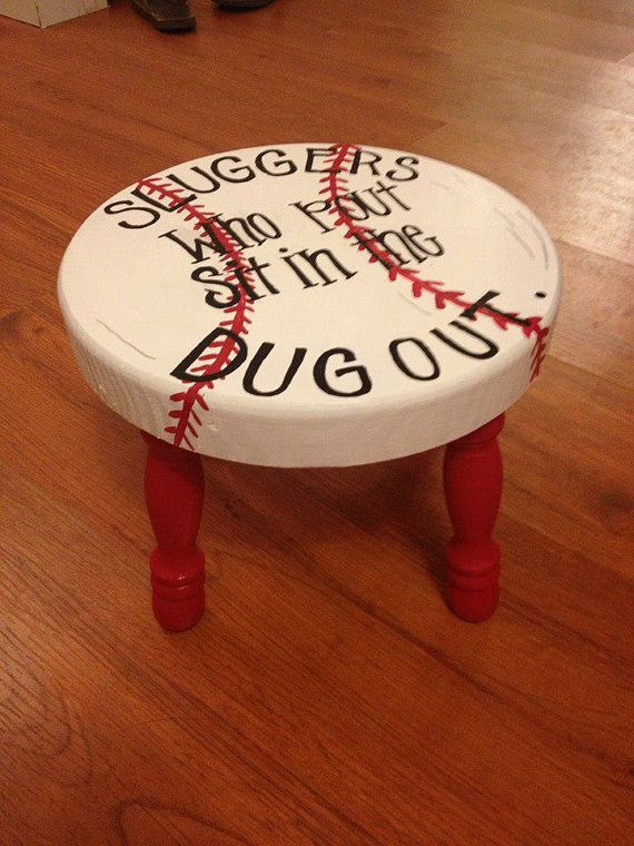 27 Best Images About Wooden Kids Furniture On Pinterest