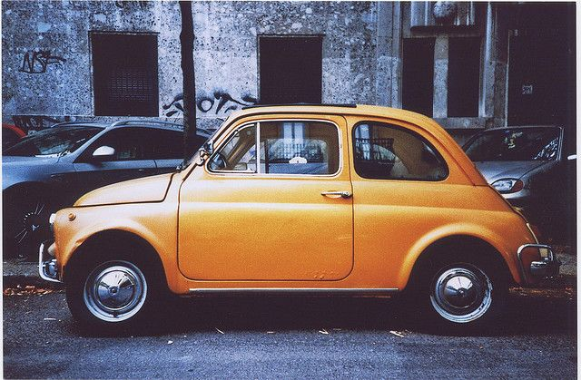 26 best images about micro cars on pinterest models fiat 500 and cars. Black Bedroom Furniture Sets. Home Design Ideas