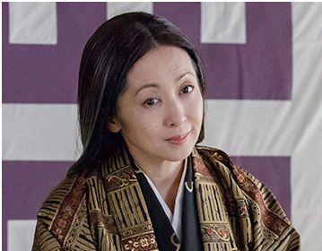 「風向きが悪くなったらその場をかきまわせ! 流れを変えるのだ。お前しかできぬことだ‼︎」 信繁の期待に応えてきりちゃん迫真の演技(?)で流れを変えてたのに残念だなあ。阿茶局すごすぎる。---Miki  第47回「反撃」 NHK大河ドラマ『真田丸』