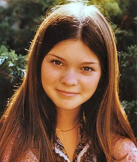 Valerie bertinelli faces minds and spirits pinterest for How long were eddie van halen and valerie bertinelli married